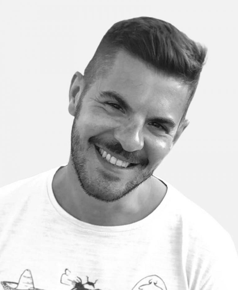 Matteo Pecora