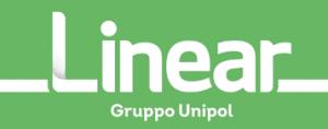 Linear Gruppo Unipol