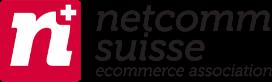 netcomm suisse