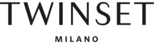 FIND / Search Driven Marketing - Logo TWINSET Milano